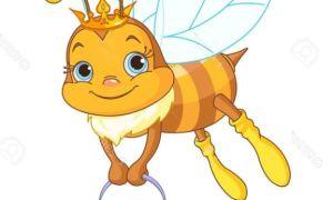 Сказка о весёлой пчеле