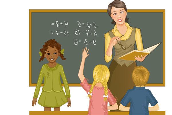 Картинка к сказке Наследство тетушки Мегги