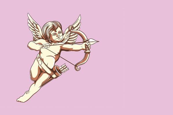 Картинка к сказке Скверный мальчишка