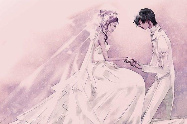 Картинка к сказке Красавица Катринелье и Пиф Паф Польтри