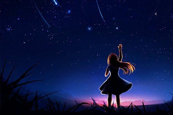 Картинка к сказке Лифт к звёздам